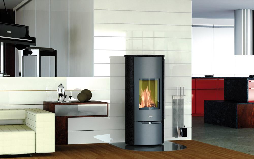 dauerbrenner greenhome. Black Bedroom Furniture Sets. Home Design Ideas