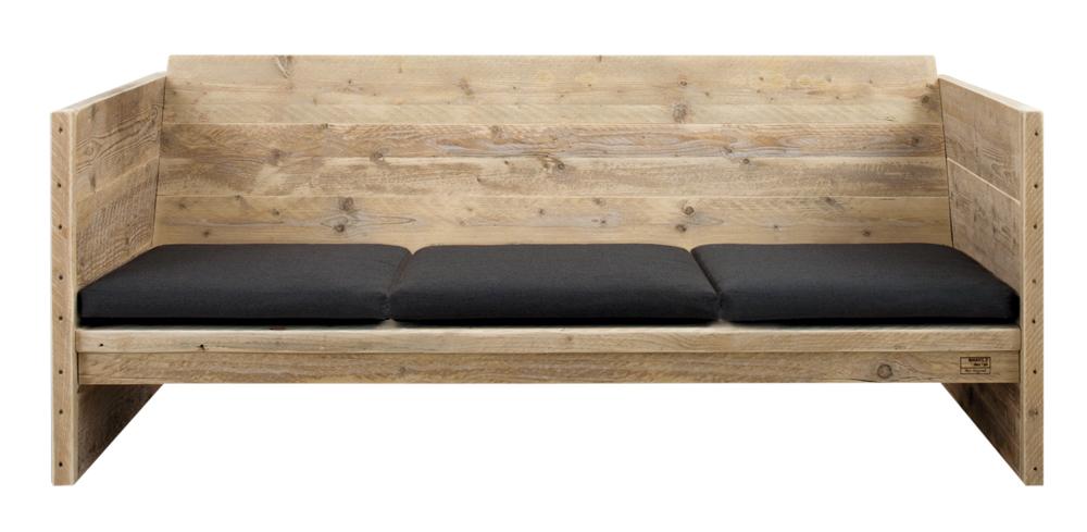 Mobel Aus Bauholz Ascheberg ~ Beste Bildideen zu Hause Design