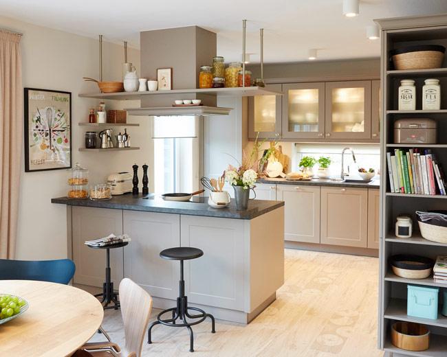viebrockhaus relauncht bestseller greenhome. Black Bedroom Furniture Sets. Home Design Ideas